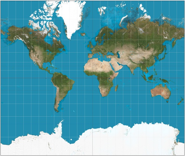 Mercator_projection_SW
