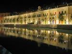 Valleta, Malta II