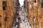 Valletta, Malta III