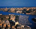 Valletta, Malta V