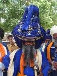 Nihang Sikh II