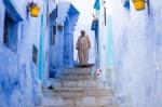 Chefchaouen, Morocco II
