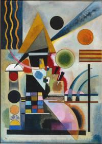 Wassily Kandinsky VI