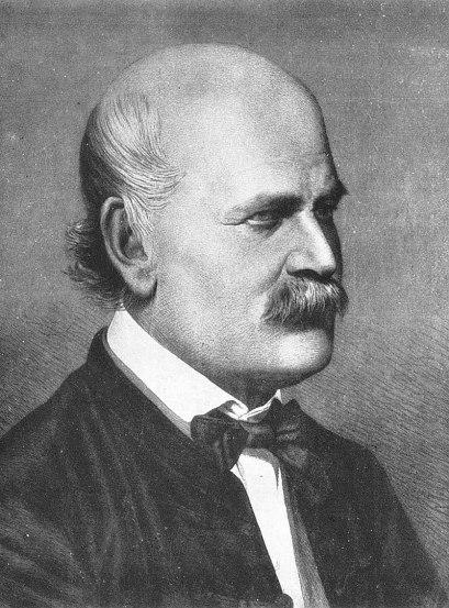 800px-ignaz_semmelweis_1860