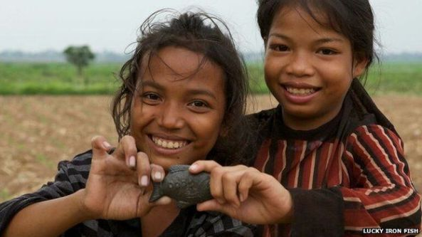 _83014550_ironfish_children