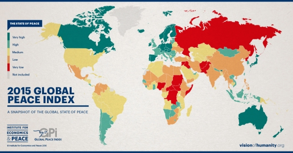 201520global20peace20index