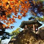 Baekje Historic Areas I
