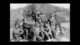 Brazil in WWII 10