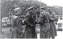 Brazil in WWII 3