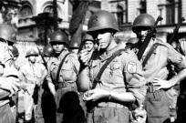 Brazil in WWII 6