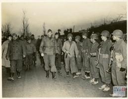 Brazil in WWII 8
