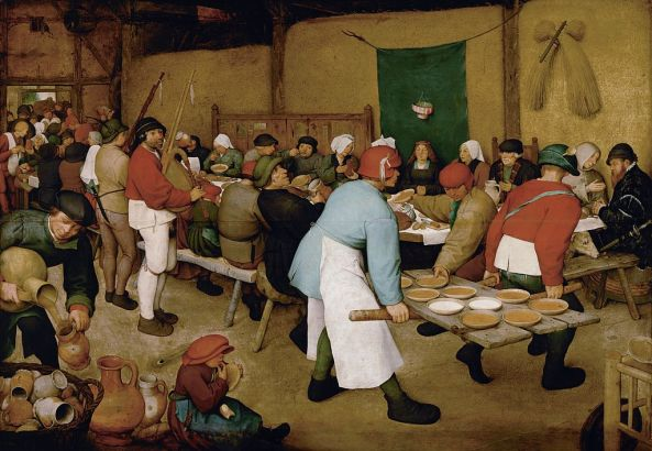 1024px-pieter_bruegel_the_elder_-_peasant_wedding_-_google_art_project_2