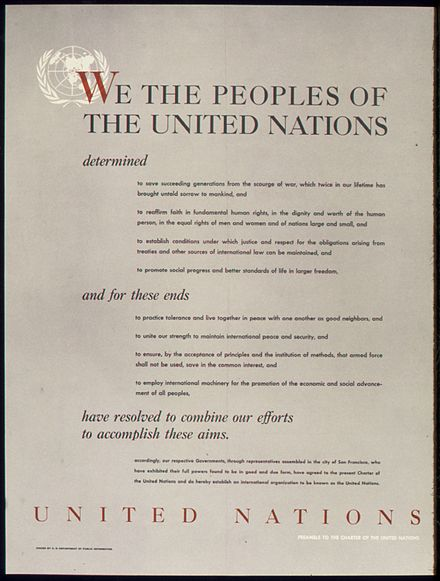 440px-united_nations_-_preamble_to_the_charter_of_the_united_nations_-_nara_-_515901