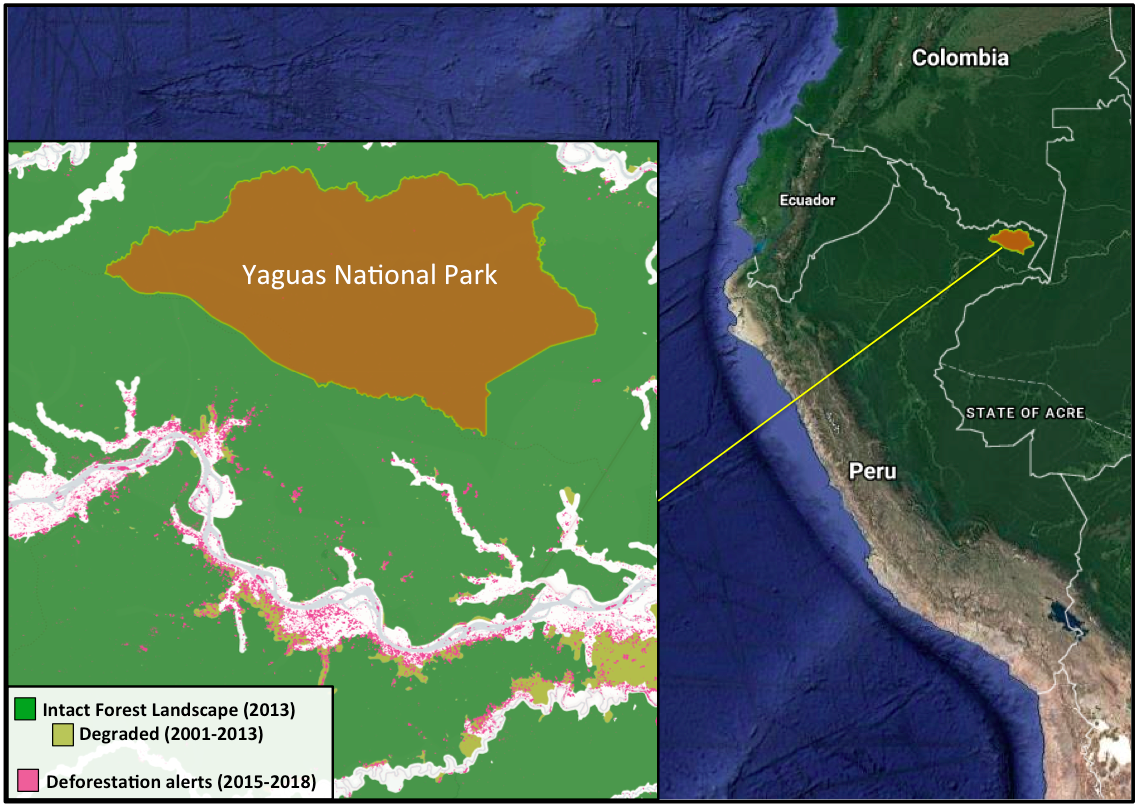 0113-yaguas2-map