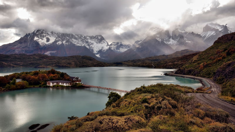 stock-patagonia-chile-national-park-800x800