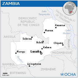 254px-zambia_-_location_map_28201129_-_zmb_-_unocha-svg