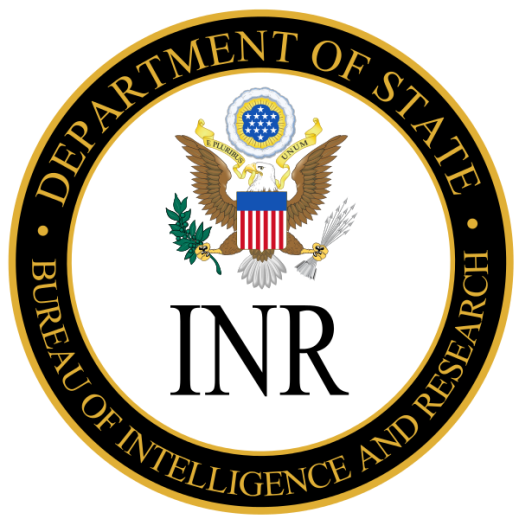 600px-bureau_of_intelligence_and_research_seal-svg