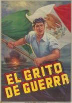 Mexico IV
