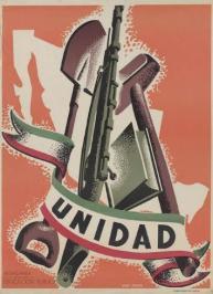 Mexico V
