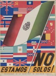 Mexico VI