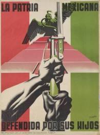 Mexico VII