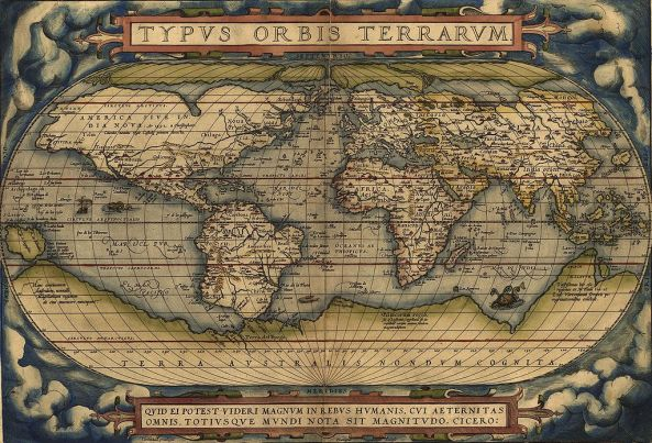 1024px-orteliusworldmap1570