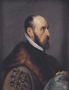 220px-abraham_ortelius_by_peter_paul_rubens