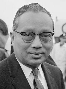 U_Thant_(1963)
