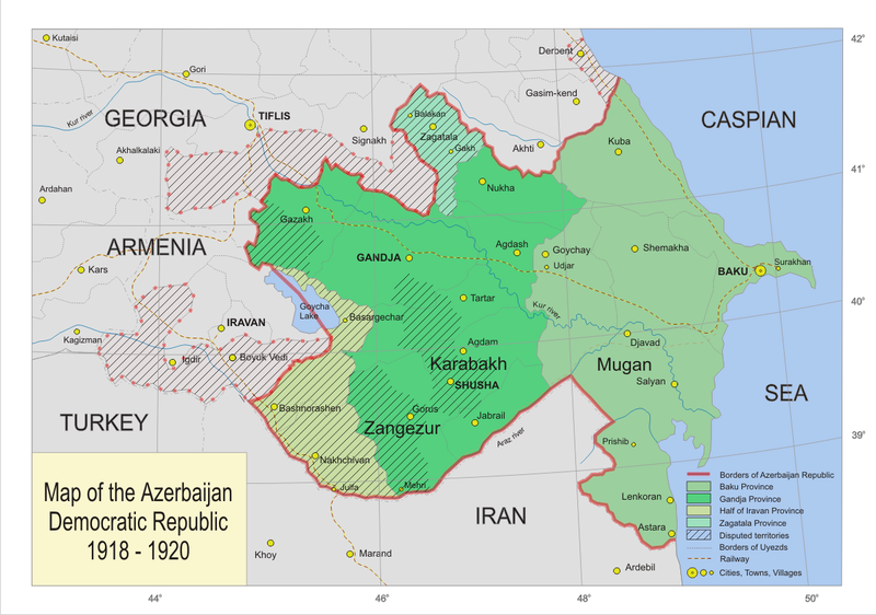 800px-Azerbaijan_Democratic_Republic_1918_20