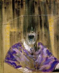 Head_VI_(1949)