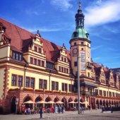 old-city-hall-leipzig
